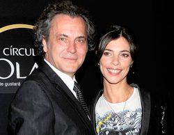 Maribel Verdú y José Coronado no estarán en 'La verdad', una de las nuevas ficciones de Telecinco