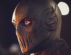 "'The Flash' 2x06 Recap: ""Enter Zoom"""