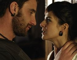 """""""Ocho apellidos vascos"""", la tercera película española más vista de la historia con casi 8,3 millones"""