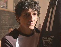 Jero García convivirá con dos hermanos conflictivos y contará con la ayuda de famosos en lo nuevo de 'Hermano Mayor'