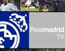 Mediaset negocia la producción del nuevo canal TDT del Real Madrid