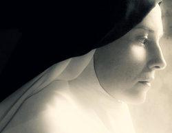 Crítica: 'Teresa', una forma de acercar el mito a todos los públicos