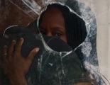 """'The Leftovers' 2x06 Recap: """"Lens"""""""