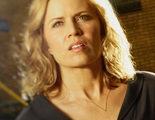 """Kim Dickens ('Fear The Walking Dead'): """"No hay intención de hacer un crossover con 'The Walking Dead'"""""""