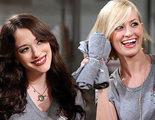 Buen estreno de la nueva temporada de '2 Broke Girls' (2,0) en CBS con más de 7,5 millones de espectadores
