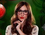 """Ana Morgade presentará las """"pre-uvas"""" en 'Feliz 10 años Neox'"""