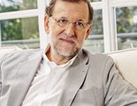 """Mariano Rajoy: """"Francia tiene a su lado al pueblo español en estos momentos tan difíciles"""""""