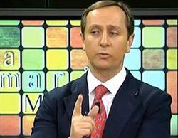 13TV ofrece programas especiales de 'La marimorena' y 'Detrás de la verdad' para cubrir las novedades sobre el atentado