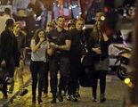 Los especiales de los atentados de París no interesan en '20/20' ni en 'Dateline'