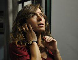MIM Series acogerá el estreno de 'El incidente' y las nuevas temporadas de 'Cuéntame', 'El Ministerio del Tiempo' y 'LQSA'
