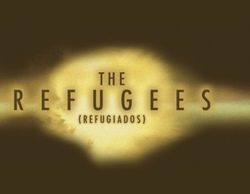 'Refugiados' (laSexta), premio Reflet d'Or como Mejor Serie Internacional