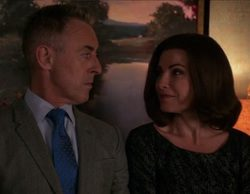 "'The Good Wife' 7x07 Recap: ""Driven"""