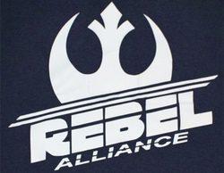 "'La mañana de La 1' atribuye a Al-Qaeda un símbolo de ""Star Wars"""