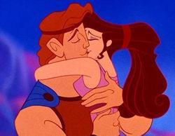 Hércules y Megara fichan por la quinta temporada de 'Once Upon a Time'