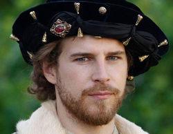 'Carlos, Rey Emperador' cortará su emisión el próximo lunes tras marcar mínimo histórico