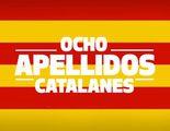 """La promoción de """"Ocho apellidos catalanes"""" le reporta a Antena 3 una audiencia de 3,8 millones en 'El hormiguero'"""
