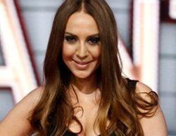 """Mónica Naranjo graba con Jorge Javier el piloto de un programa de entrevistas: """"Explotará mi parte canalla"""""""