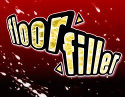 ¿Es 'Floor Filler' el relevo de 'Tu cara me suena' para la noche de los viernes?