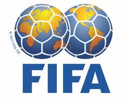 Mediaset España adquiere los derechos de emisión de la Copa Mundial de Clubes de la FIFA