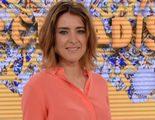 Sandra Barneda, sustituida en 'Trencadís' por Ruth Jiménez y Santi Villas por problemas de salud