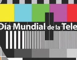 ONCE celebra el Día Mundial de la Televisión con un cupón muy especial