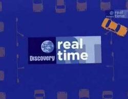 Discovery negocia emitir un nuevo canal femenino en la frecuencia de 13tv