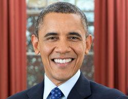 El personaje favorito de Obama en 'Juego de tronos', al igual que el de Pablo Iglesias, es Tyrion