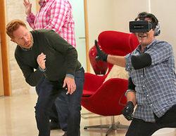 'Empire', 'Modern Family' y 'The Goldbergs' crecen en Fox y ABC
