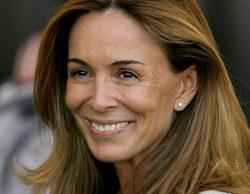 Lydia Bosch ficha por 'La verdad' (Telecinco), tras la salida de Maribel Verdú