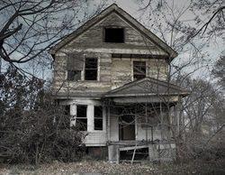 Tras el fracaso de 'Scream Queens', Fox baraja una nueva serie de terror sobre una casa encantada