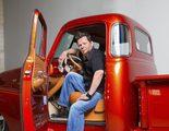 Discovery MAX estrena el 23 de noviembre 'Chapa y pintura', un nuevo espacio de customización de coches