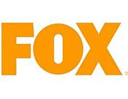 Fox se convierte en el primer canal de televisión estadounidense en no revelar sus datos de audiencia