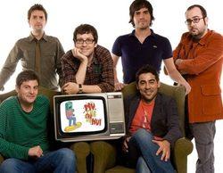 MIM Series ofrecerá una mesa redonda con los humoristas de 'La hora chanante' y 'Muchachada Nui'