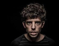 El actor Javier Bódalo ('Cuéntame cómo pasó'), víctima de una brutal agresión en Madrid