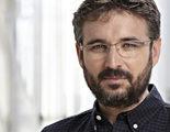 """El zasca de Jordi Évole a un miembro del PP tras su crítica a 'Salvados': """"Siempre puedes ver 'Gran hermano'"""""""
