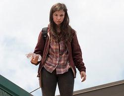 "'The Walking Dead' 6x07 Recap: ""Heads Up"""