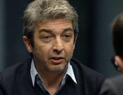"""Ricardo Darín ('Al rincón'): """"El ser humano no tiene consciencia de lo que es perder el anonimato"""""""