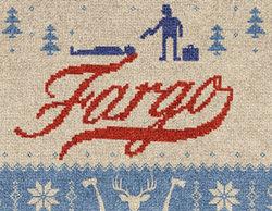 FX renueva 'Fargo' por una tercera temporada