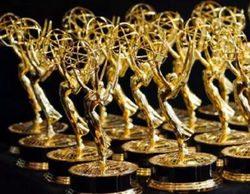 'Ciega a citas' se queda sin premio Emmy Internacional en una noche en la que Francia triunfa