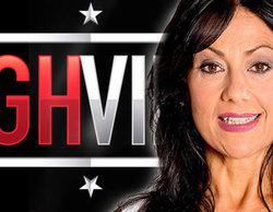 Maite ('GH 16') dispuesta a todo: portada en Interviú con Sofía, 'GH VIP' o 'Sálvame deluxe'