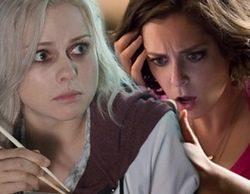 CW encarga capítulos adicionales de 'iZombie' y 'Crazy Ex-Girlfriend'