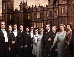 """Julian Fellowes, creador de 'Downton Abbey': """"Espero realmente que haya una película"""""""
