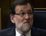 Las reacciones de los políticos ante la ausencia de Rajoy en lo debates televisados