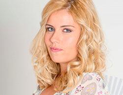 Marina será la nueva expulsada de 'GH 16', según los usuarios de FormulaTV.com