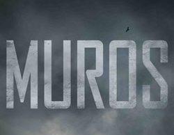 'Muros' (Discovery MAX), premiada en el International Documentary Film Festival of Amsterdam
