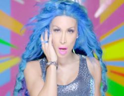 """La Pelopony presume de trasero en """"Me anticipo"""", su nuevo videoclip"""