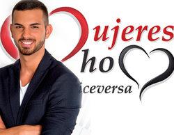 Telecinco no se plantea a Suso ('GH 16') como tronista de 'Mujeres y hombres y viceversa'