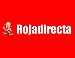 Rojadirecta tiene 7 días para dejar de emitir ilegalmente partidos de La Liga