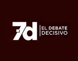 Vicente Vallés y Ana Pastor moderarán el debate de Atresmedia