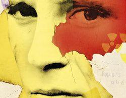 Canal+ Series Xtra estrena este sábado la serie 'Deutschland 83'